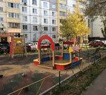 Продается 1к.кв, г. Мытищи, Ярославское - Фото 3