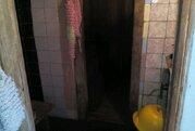 600 000 Руб., Продается дача в районе Грязнухи, Продажа домов и коттеджей в Энгельсском районе, ID объекта - 503837898 - Фото 10