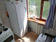 Продажа квартиры, Петропавловск-Камчатский, Терешковой - Фото 5