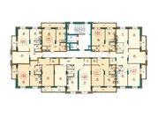 Продам 1 -комнатную квартиру - Фото 3