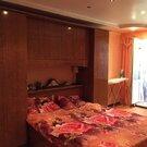 3-комнатная квартира, Купить квартиру Атепцево, Наро-Фоминский район по недорогой цене, ID объекта - 321375925 - Фото 15