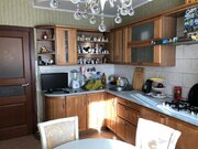 Продам 2-к квартиру, Дубна город, проспект Боголюбова 16 - Фото 3