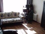 Сдам квартиру, Аренда квартир в Мичуринске, ID объекта - 320817554 - Фото 1