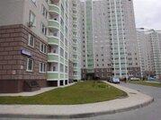 3-комнатная квартира Московский, Москва - Фото 3