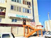 Нежилое помещение офисного назначения, 177,4 м, Продажа офисов в Астрахани, ID объекта - 601584667 - Фото 2