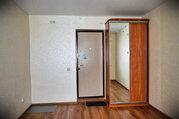 Продажа комнаты 13.7 м2 в пятикомнатной квартире ул Мира, д 1в . - Фото 3