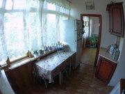 Продается 2кк недорого в самом центре города Севастополя - Фото 5