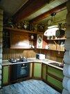 Продажа дома, Ижевск, Новый Игерман - Фото 1