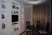 Продажа квартиры, Тюмень, Ул. Широтная, Купить квартиру в Тюмени по недорогой цене, ID объекта - 327833729 - Фото 29
