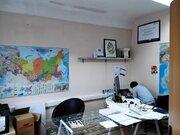 Офис 60 м2 у м. Белорусская. - Фото 3