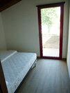 285 €, Аренда таунхауса на острове Альбарелла, Италия, Снять дом в Италии, ID объекта - 504656549 - Фото 9
