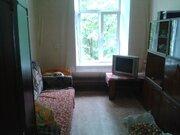 Комнаты, пер. 2-й Норский, д.5 к.А