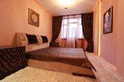 256 560 €, Продажа квартиры, Eksporta iela, Купить квартиру Рига, Латвия по недорогой цене, ID объекта - 311841866 - Фото 3