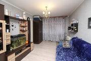 Владимир, Лакина ул, д.137б, 2-комнатная квартира на продажу - Фото 1