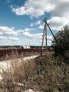 Дача на берегу Рузского водохранилища - Фото 2