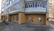 5 000 Руб., Офисное помещение, 10 м2, Аренда офисов в Саратове, ID объекта - 601472430 - Фото 13