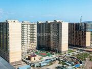 Продам 1-комн. квартиру 48,27 кв.м. 1-комн. квартира по цене 2050 т.р. - Фото 3