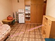 Сдается комната 18 кв.м. блок на 8 комнат в общежитии ул. Курчатова 35 - Фото 3