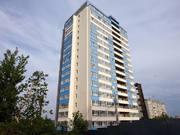 Продажа двухкомнатной квартиры на улице Пугачева, 31б в Кирове