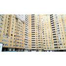 Пермь, Барамзиной, 54, Купить квартиру в Перми по недорогой цене, ID объекта - 321062601 - Фото 1