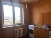 Продается однокомнатная квартира по улице Сосновский переулок дом 15