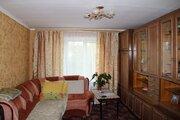 Четырехкомнатная квартира г.Александров ул.Королева