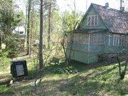 Участок 6 соток с половиной дома в Орехово - Фото 2