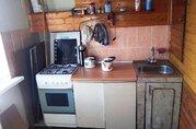 1-к.квартира Солнечногорск мкр.Рекинцо, Купить квартиру в Солнечногорске по недорогой цене, ID объекта - 321909344 - Фото 11