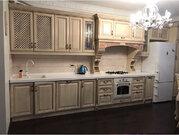 Продается квартира Респ Крым, г Симферополь, ул И.Гаспринского, д 5 - Фото 3