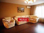 Продажа роскошной 3-й квартиры на Проспекте Ленина