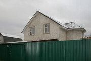 Продается дом. , Исток, - Фото 2
