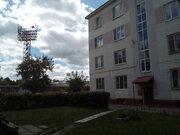 Нижний Новгород, Нижний Новгород, Кирова пр-т, д.11, комната на .