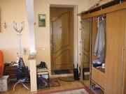 4 900 000 Руб., Продам шикарную квартиру, Купить квартиру в Старой Руссе по недорогой цене, ID объекта - 327477724 - Фото 7