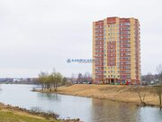 Продается Квартира в г.Москва, М.Теплый Стан, поселение Вороновское, . - Фото 1