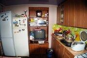 Продажа дома, Иглино, Иглинский район, Ул. Шолохова - Фото 4