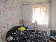 Продается 3 комнатная квартира в п. Правдинский Пушкинский р-н - Фото 1