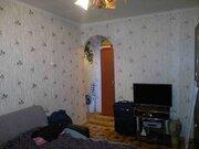 Продажа квартиры, Псков, Ул. Мирная, Купить квартиру в Пскове по недорогой цене, ID объекта - 321570666 - Фото 11
