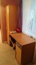 Трехкомнатная с ремонтом и мебелью! - Фото 4