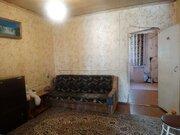 Дома, город Нягань, Продажа домов и коттеджей в Нягани, ID объекта - 502882948 - Фото 3
