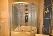 3 комнатная ул.Омская дом 25, Продажа квартир в Нижневартовске, ID объекта - 328378341 - Фото 15