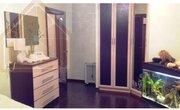 Продам квартиру с отличным ремонтом на ул.Фабричная д.9 - Фото 1