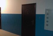 Продажа студии, 19.7 м2, этаж 6 из 9, Купить квартиру в Искитиме по недорогой цене, ID объекта - 318178095 - Фото 6