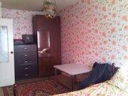 2х-комнатная квартира - Фото 1