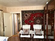 Продается 3 комн квартира на Полтавской 60 - Фото 3