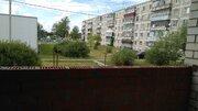 Продажа. 1-комн.кв. пос. Шатурторф, ул. Красные Ворота, 19а - Фото 5