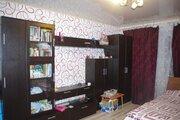 Однокомнатная квартира 47 кв.м. в г. Лобня ул. Катюшки дом 62 - Фото 2