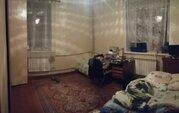 Продам 2 пг в Минеево, Купить квартиру в Иваново по недорогой цене, ID объекта - 323004276 - Фото 4