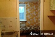 Продаю1комнатнуюквартиру, Кострома, Центральная улица, 48а, Купить квартиру в Костроме по недорогой цене, ID объекта - 323531185 - Фото 1