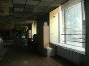 Аренда офис г. Москва, м. Кутузовская, пр-кт. Кутузовский, 30/32 - Фото 3