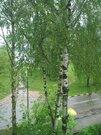 Продается 4-х комнатная квартира на берегу Волги!, Продажа квартир в Конаково, ID объекта - 328935689 - Фото 12